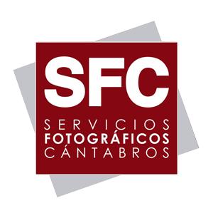 Foto SFC